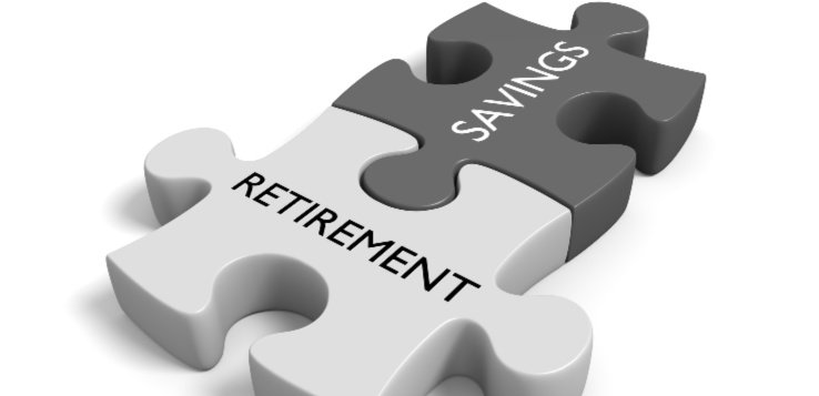 What is the true cost of divorce when it comes to retirement savings?