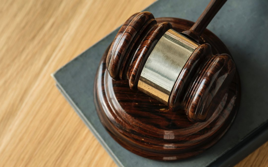 Jennifer Duren Joins JWB Family Law as an Associate Attorney