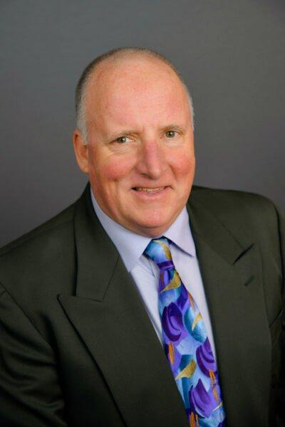Brian Snow JWB Family Law