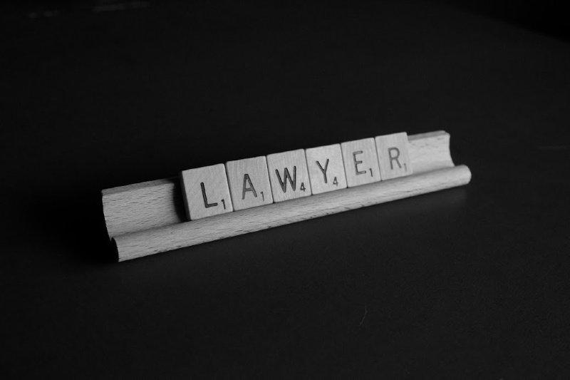 Choosing a San Diego divorce lawyer
