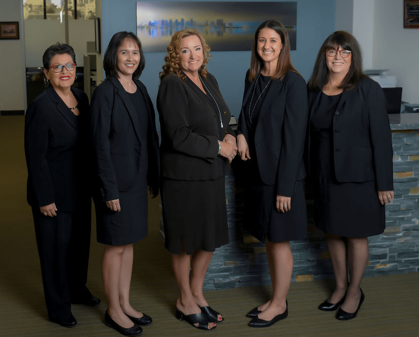 JWB Family Law Continues to Serve Clients During COVID-19