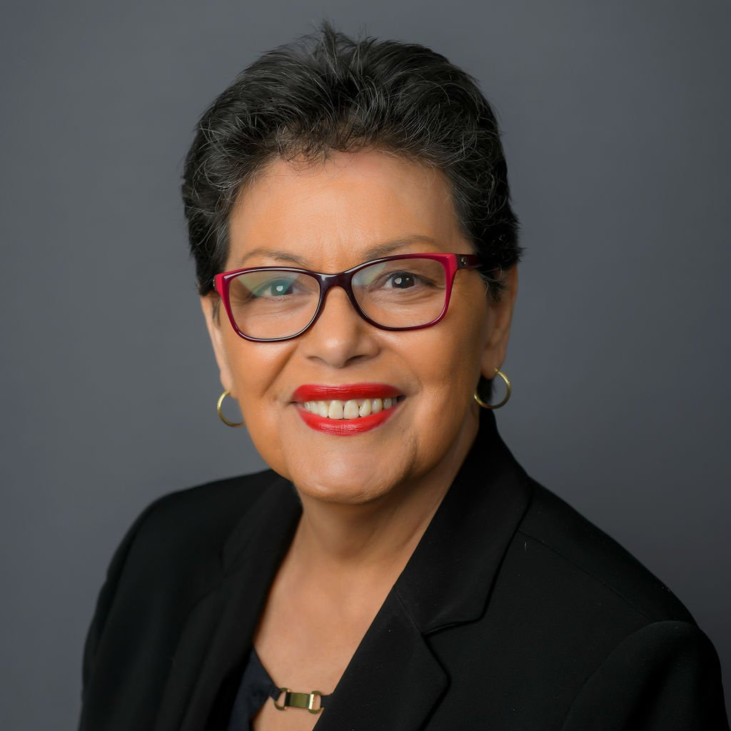 Carmen Ramos Senior Associate Attorney