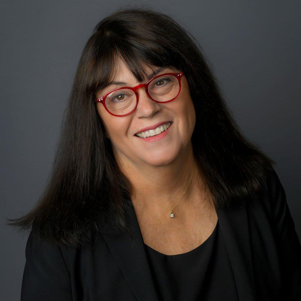 Georgia Williams