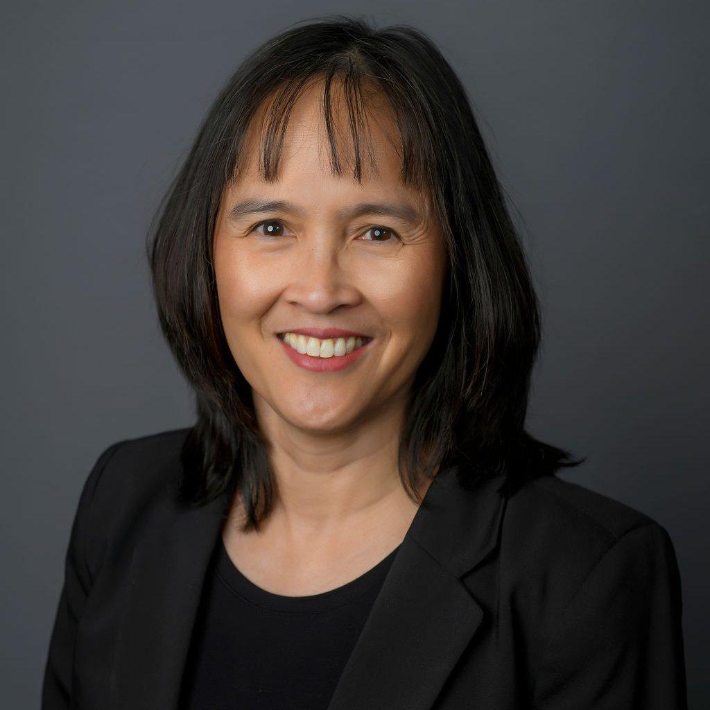 Noelle Dela Rosa Goldberg