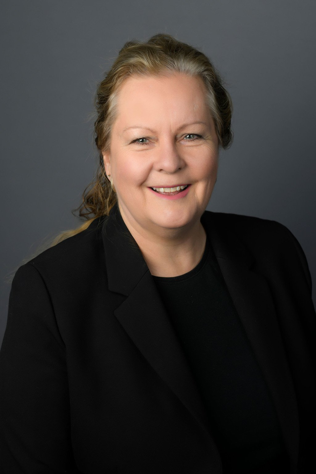Anne B. Howard, Esq