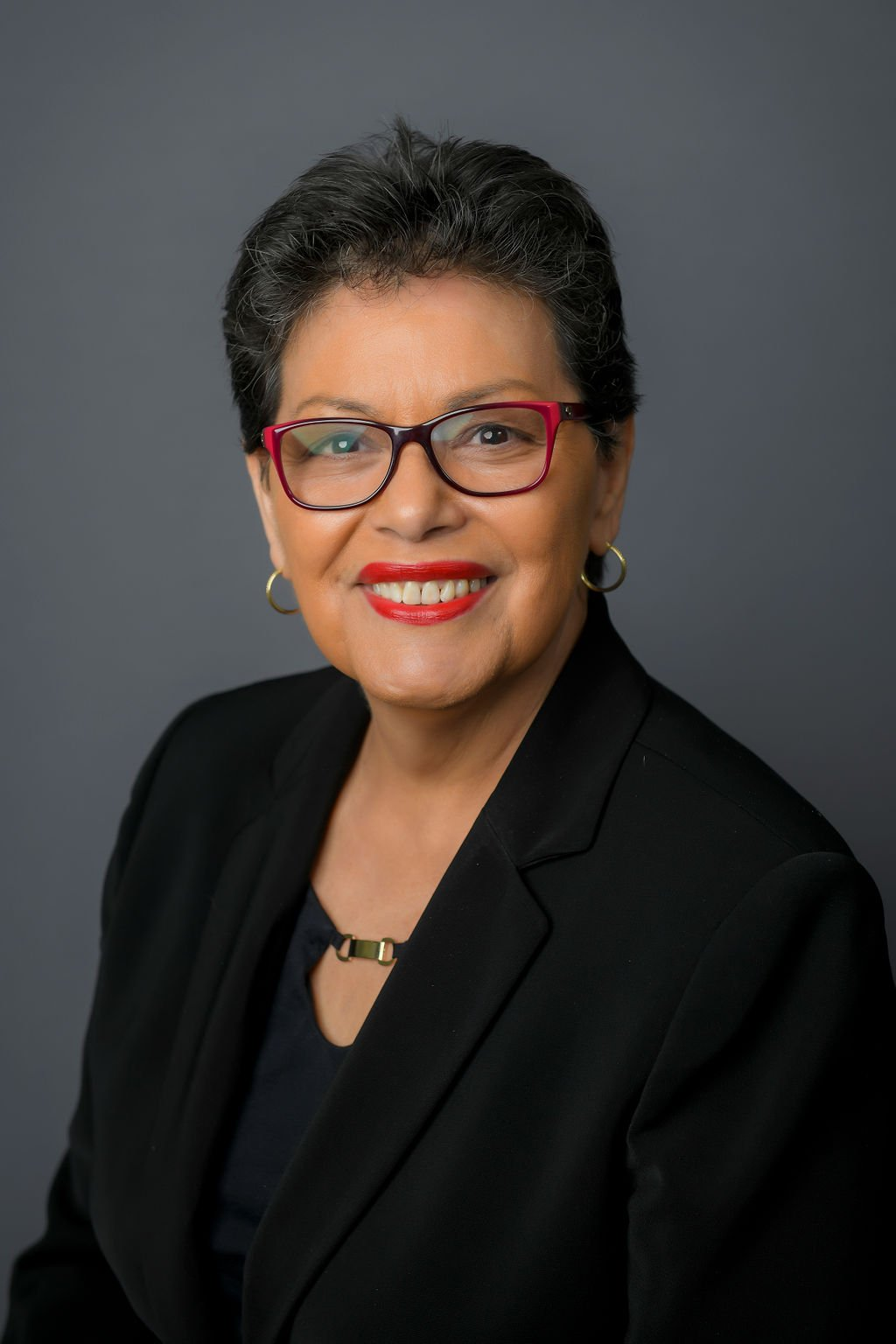Anne B. Howard, Esq