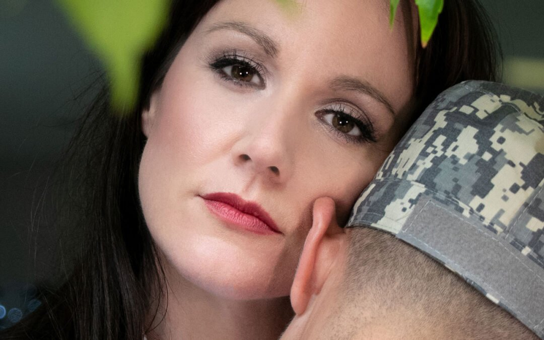 Military spouse benefits after a divorce